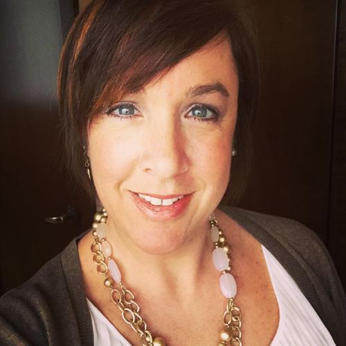 Sheryl Taylor linkedin profile