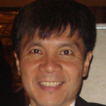 Kai C Chan linkedin profile