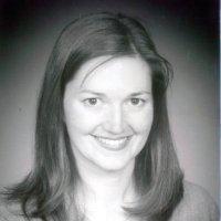 Bernice Cutler