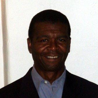 Samuel Bryant linkedin profile