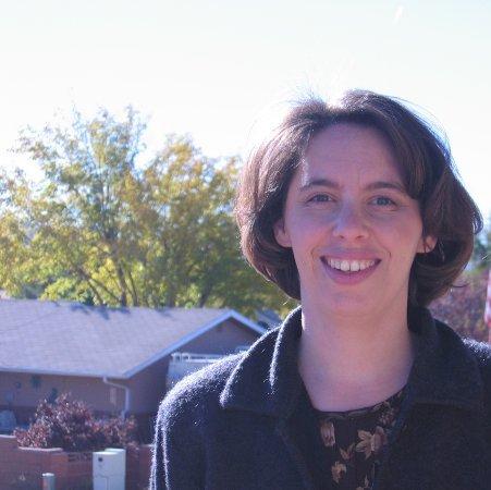 Deborah Smyth linkedin profile