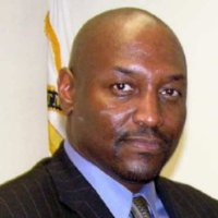 Alvin F. Anderson Jr CISA, PMP, LSSMBB linkedin profile
