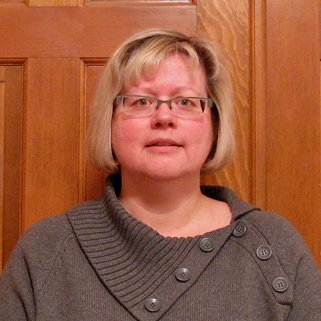 Barbara Jacobsen