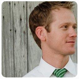 Andrew Bradley linkedin profile
