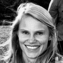 Nicole Nichols Wilson linkedin profile