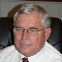 Virgil Clark