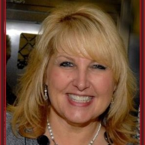 Beverly Webster