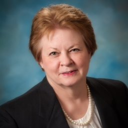 Barbara Wagoner