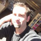 Stephen LeSueur linkedin profile