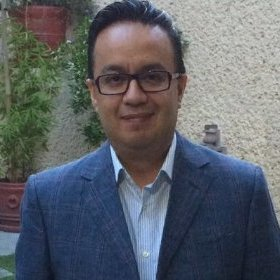 Antonio Trejo Diaz linkedin profile