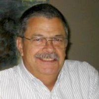 Steven D. Caldwell linkedin profile
