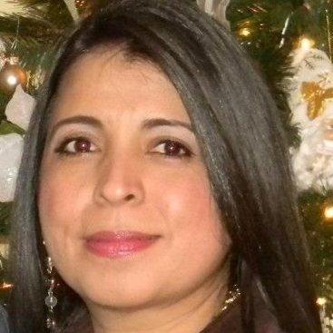 Santa Marisol Rodriguez linkedin profile