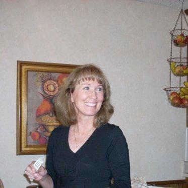 Phyllis Harp