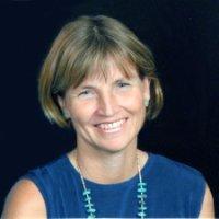 Bonnie Olson