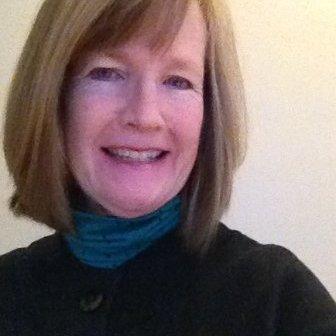 Jean Kinney linkedin profile