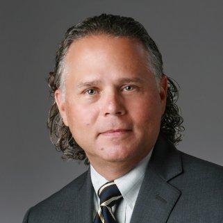 Victor A. Diaz linkedin profile