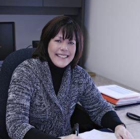 Patricia Kiessling