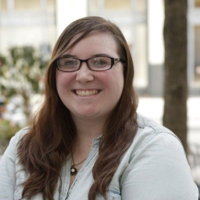 Shannon K Boyle linkedin profile