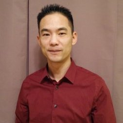 Anh Viet Nguyen Duy linkedin profile