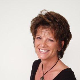 Beverly Johnson (beverly.johnson@cummins.com) linkedin profile