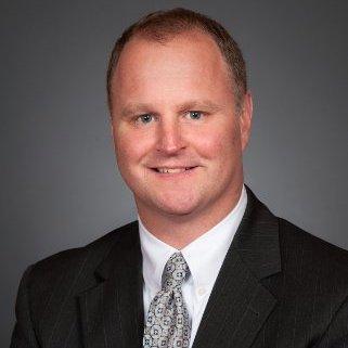 Michael G. Murphy LUTCF, FSS linkedin profile