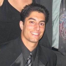 James A. Esposito linkedin profile