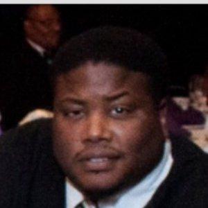 Alvin Anderson III linkedin profile