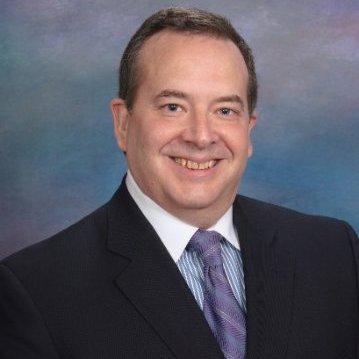 Dr George Rodriguez linkedin profile