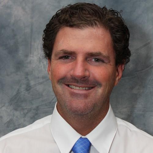 Aaron C Rhodes linkedin profile