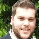 Chad Michael Jones Jr., EIT linkedin profile