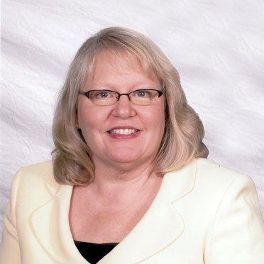 Brenda Boyer