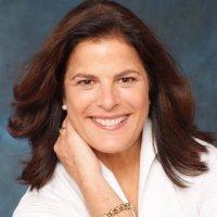 Paula Kay (PK) Johnson linkedin profile
