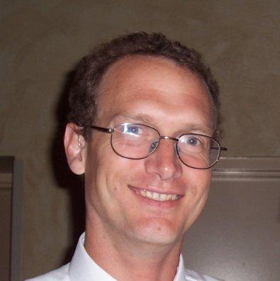 Brent Chauvin