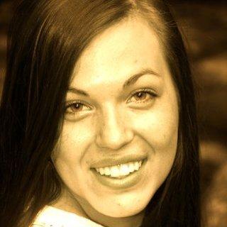 Katherine Newkirk