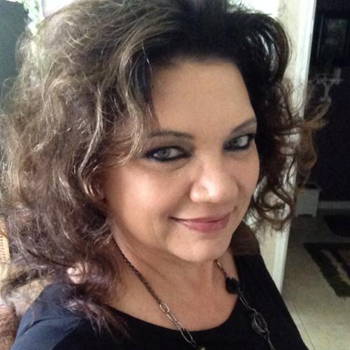 Nellie M Black linkedin profile