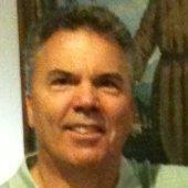 Kevin Barr linkedin profile