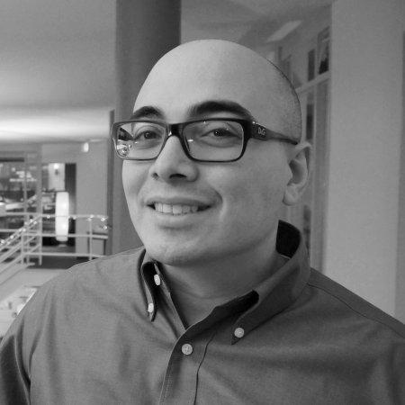 Roberto Lopez linkedin profile