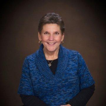 Carol A. Bradshaw linkedin profile