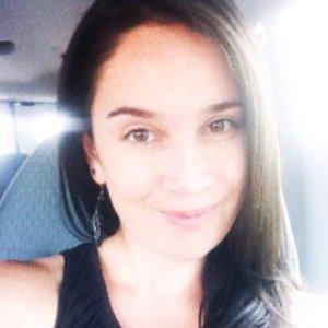 Roxana Rodriguez linkedin profile