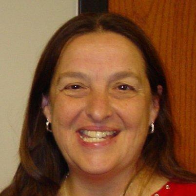 Beverly Schmidt