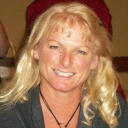 Nancy E MSgt USAF AF Baird linkedin profile