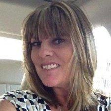 Margaret Hahn linkedin profile