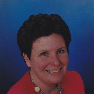 Deborah Cook Altonji RN MSN linkedin profile