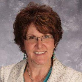 Janet Ballard linkedin profile