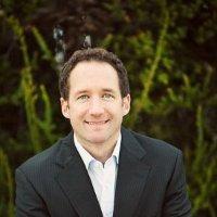 Dr. Brian Austin linkedin profile