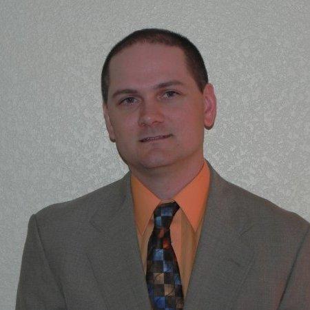 Michael J. Hahn linkedin profile