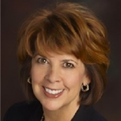 Mary Campbell Staebler linkedin profile