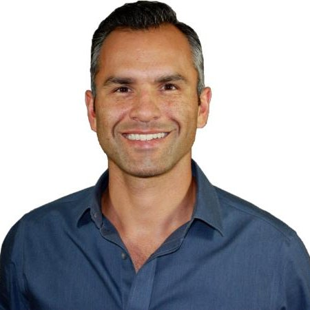 Carlos L Aguilar linkedin profile