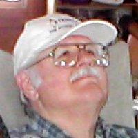 Ronald Byron Mason linkedin profile