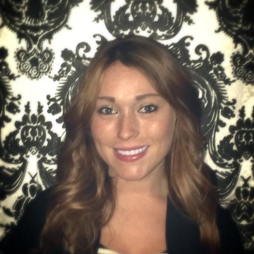 Ashley King linkedin profile